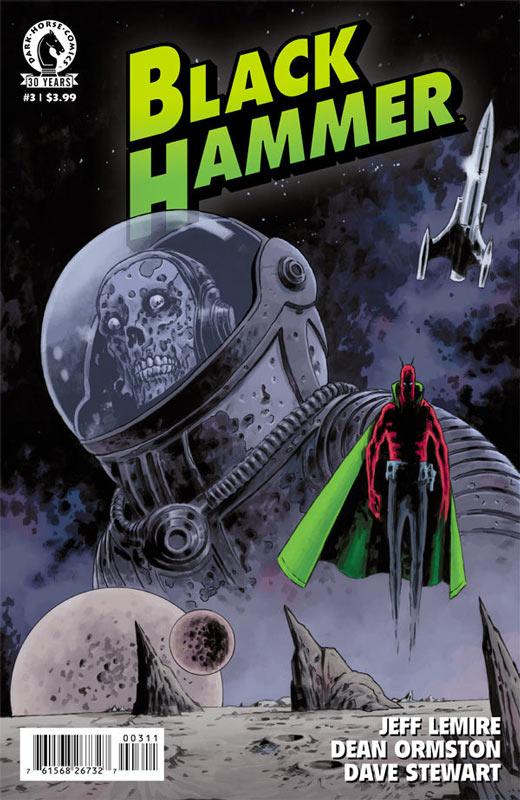 black-hammer-3