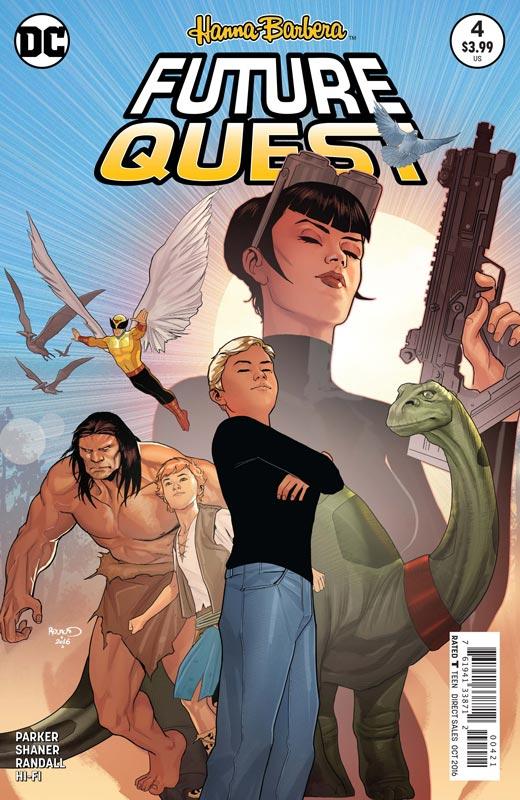 future-quest-#4