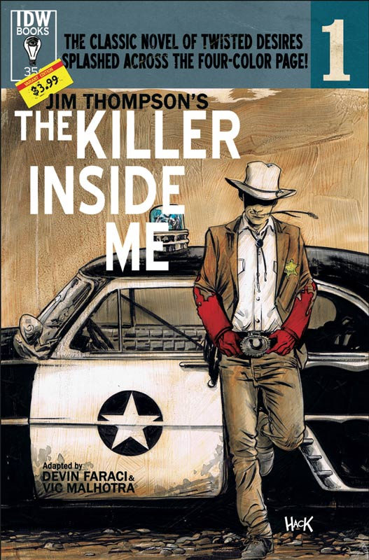 the-killer-inside-me-#1