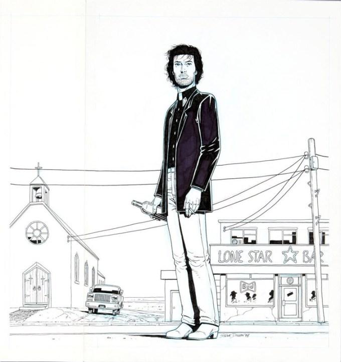 dillon-preacher-01