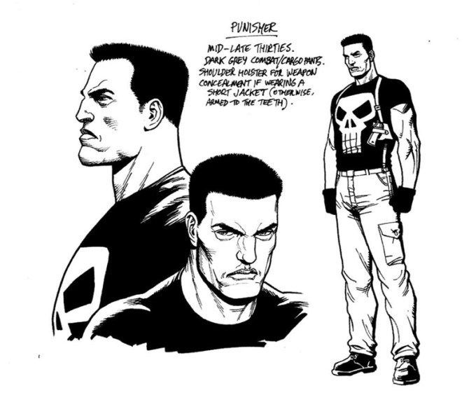 dillion-punisher-guide