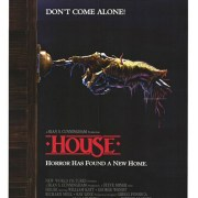 Underrated Horror Films For Halloween: Part 1