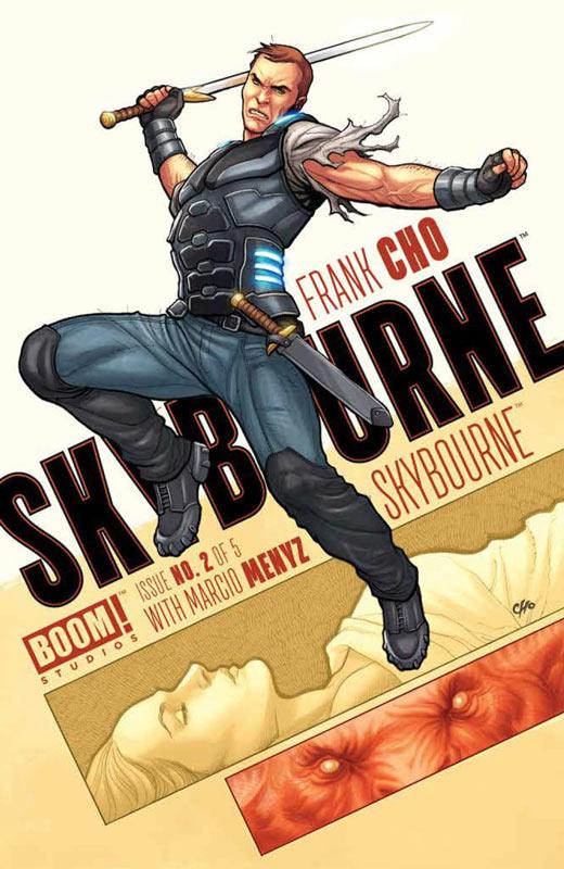 skybourne-2