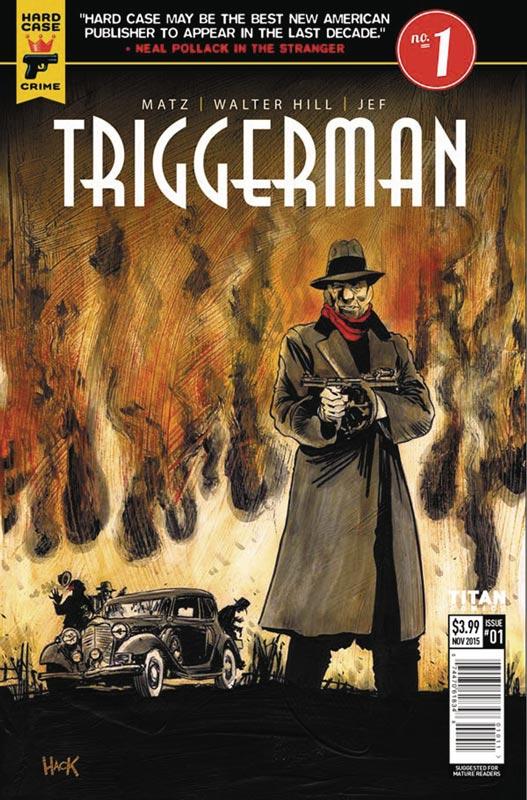 triggerman-1