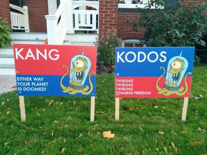 vote-kang_kodos