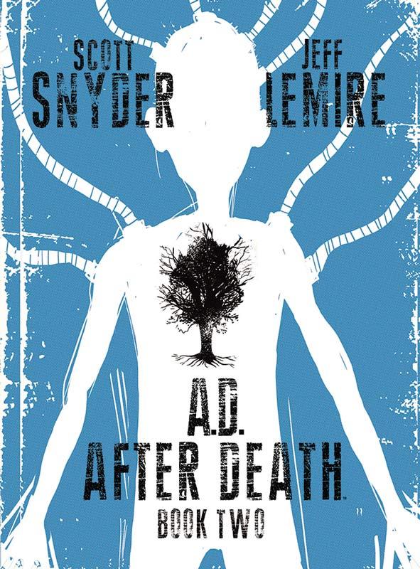 a-d-after-death-2