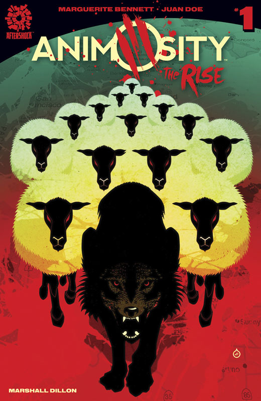 animosity-the-rise-#1
