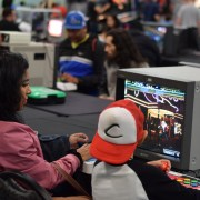 SoCal Retro Gaming Expo 3.0