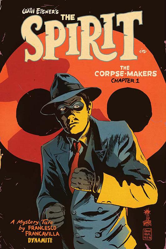 New Comic Bok Reviews Week Of 2/1/17