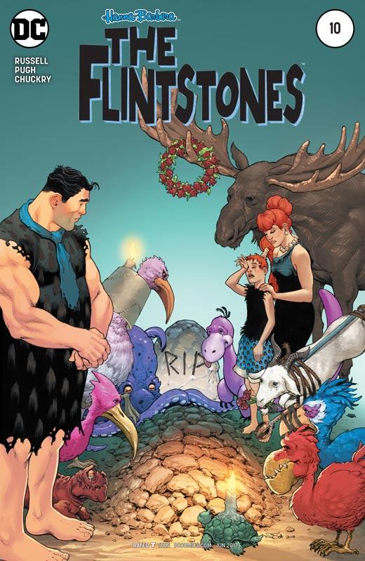 flintstones-#10
