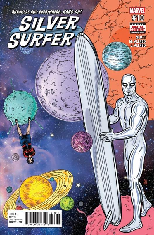 silver-surfer-#10