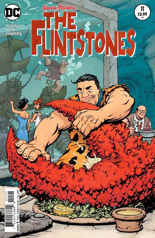 flintstones-#11