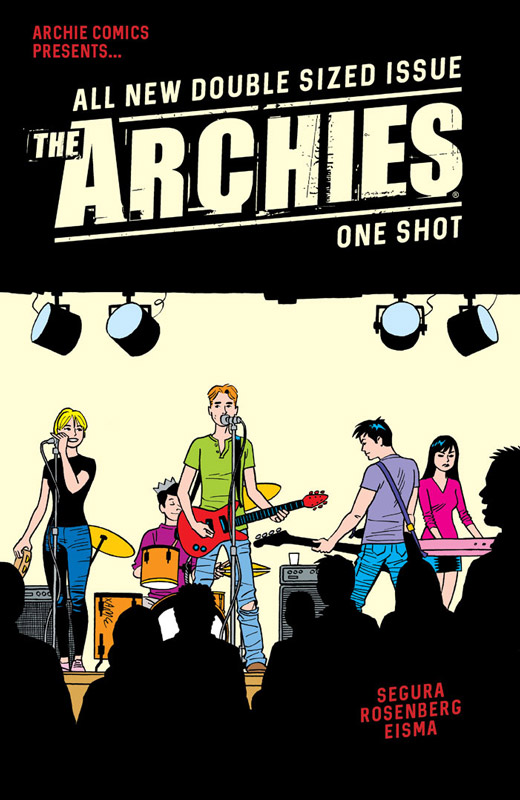 the-archies-one-shot