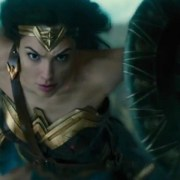 Wonder Woman Women Only Screening Turns Into Internet Dumpster Fire