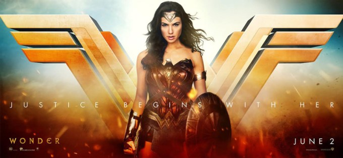 wonder_woman_ver8_xlg