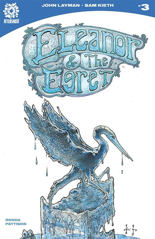 eleanor-&-the-egret-#3
