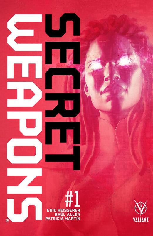 secret-weapons-#1