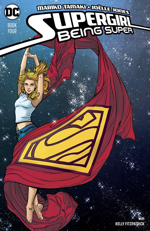 supergirl-being-super-#4