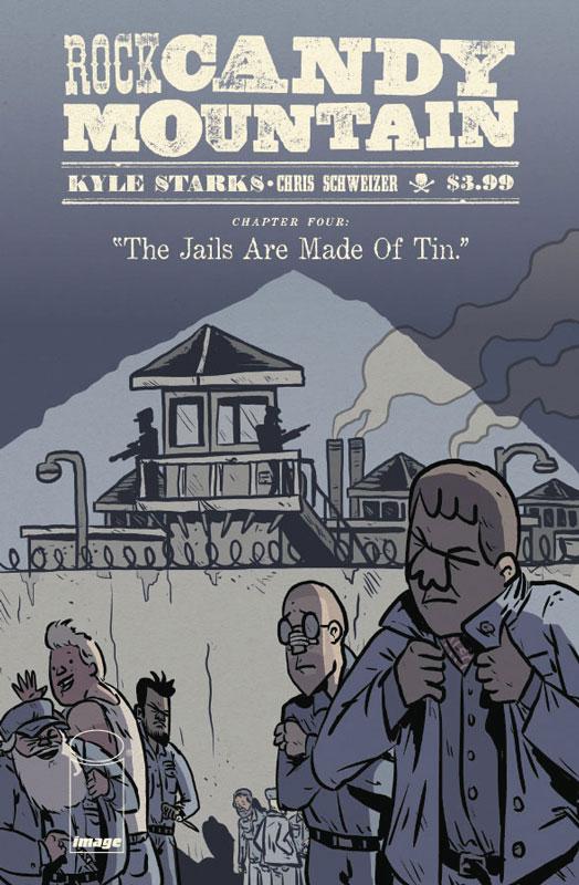 New Comic Book Reviews Week Of 7/5/17