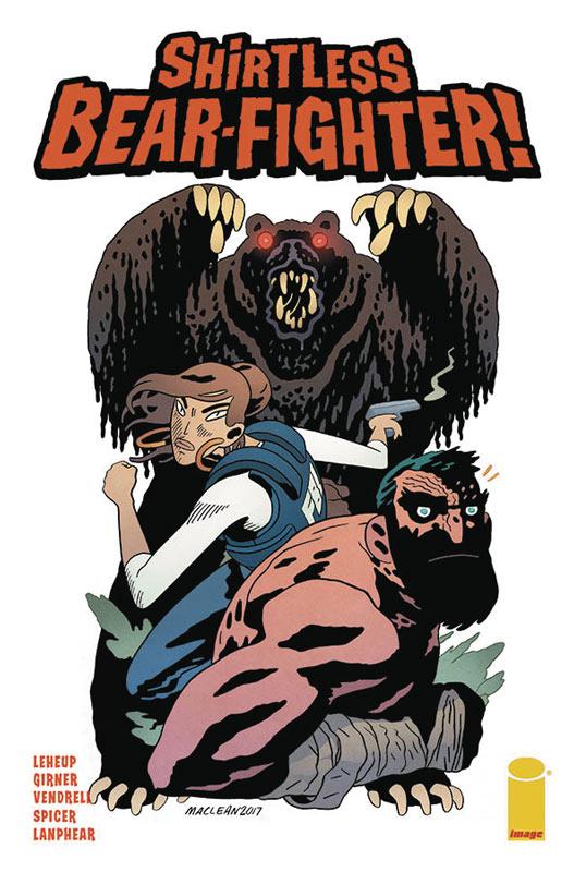 shirtless-bear-fighter-#2