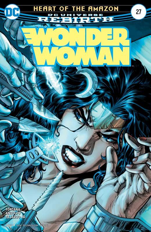 wonder-woman-#27