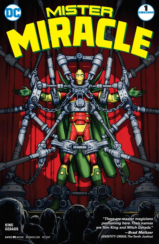 mister-miracle-#1