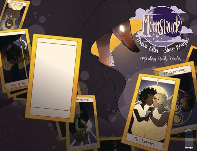 moonstruck-#2