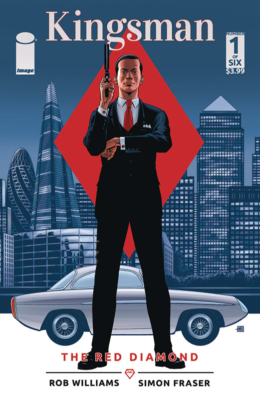 kingsman-red-diamond-#1