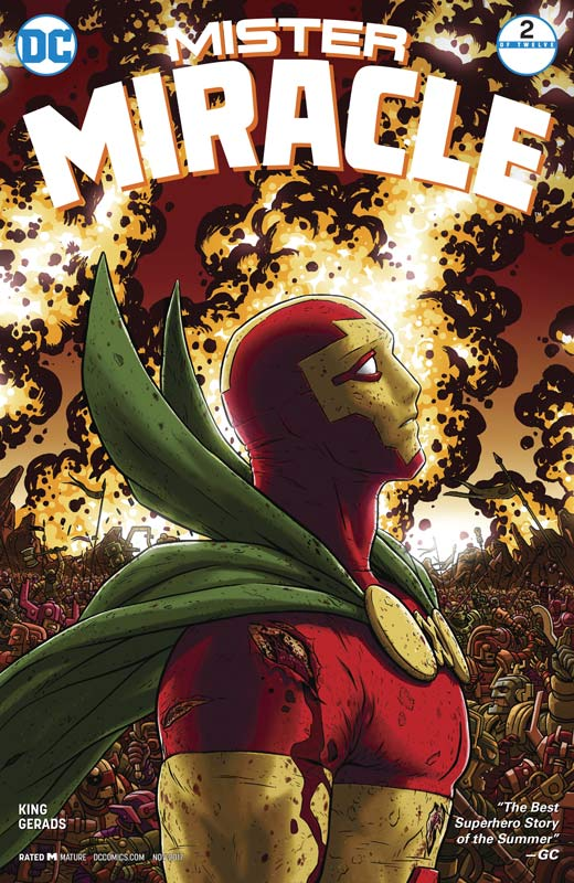 mister-miracle-#2