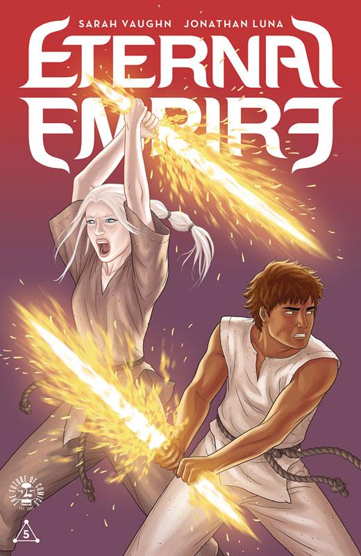 eternal-empire-#5