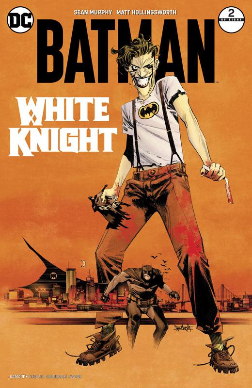 batman-white-knight-#2