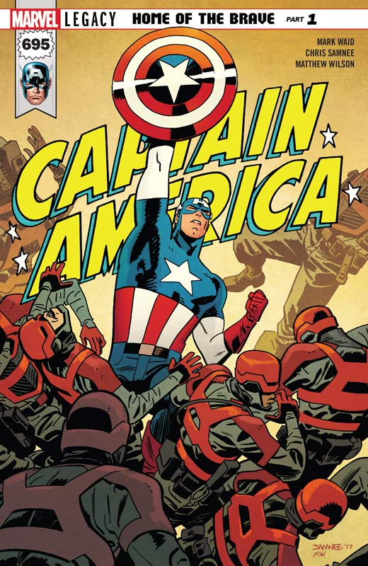 captain-america-#695