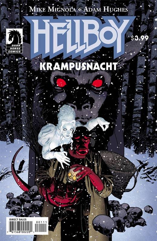 New Comic Book Reviews Week Of 12/20/17