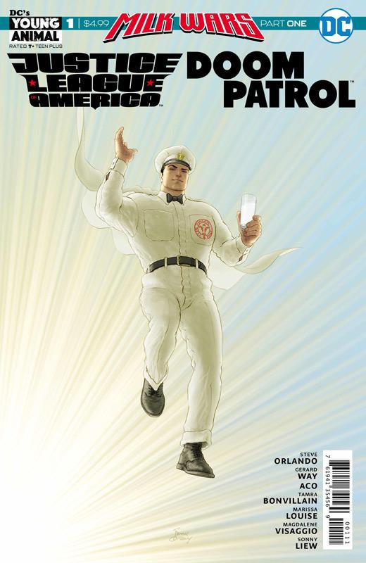 jla_doom-patrol-#1
