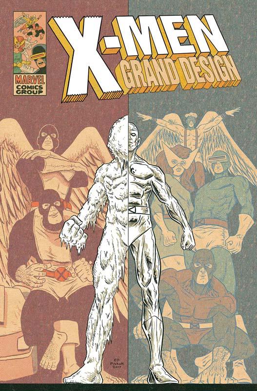 x-men-grand-design-#2