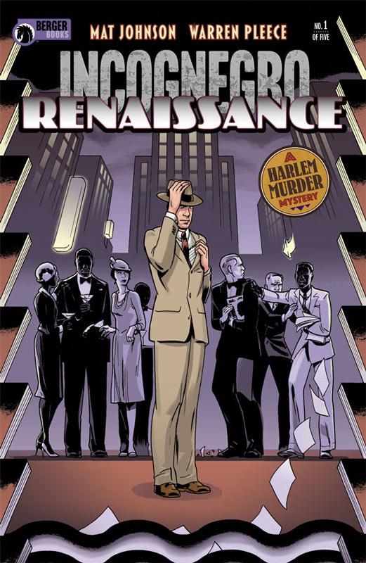 incognegro-renaissance-#1