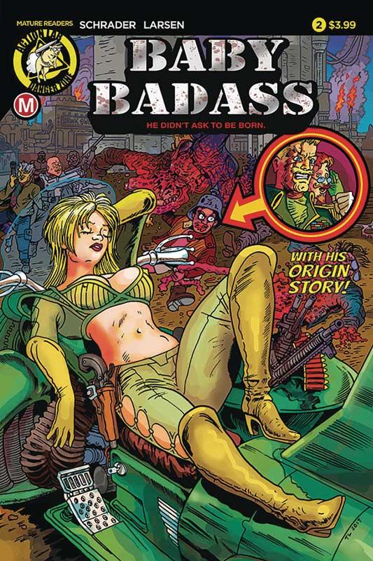 baby-badass-#2