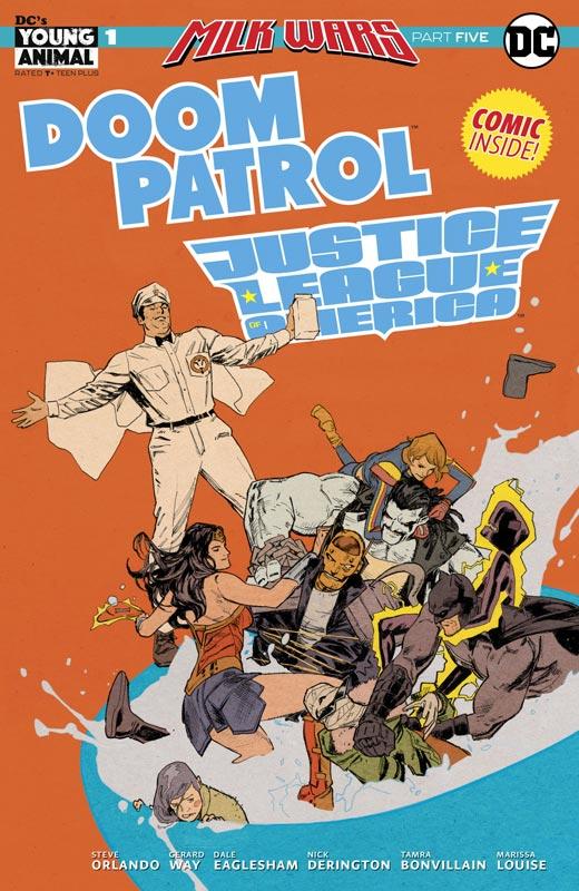 doom-patrol_jla-#1