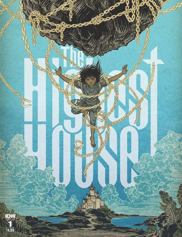 highest-house-#1