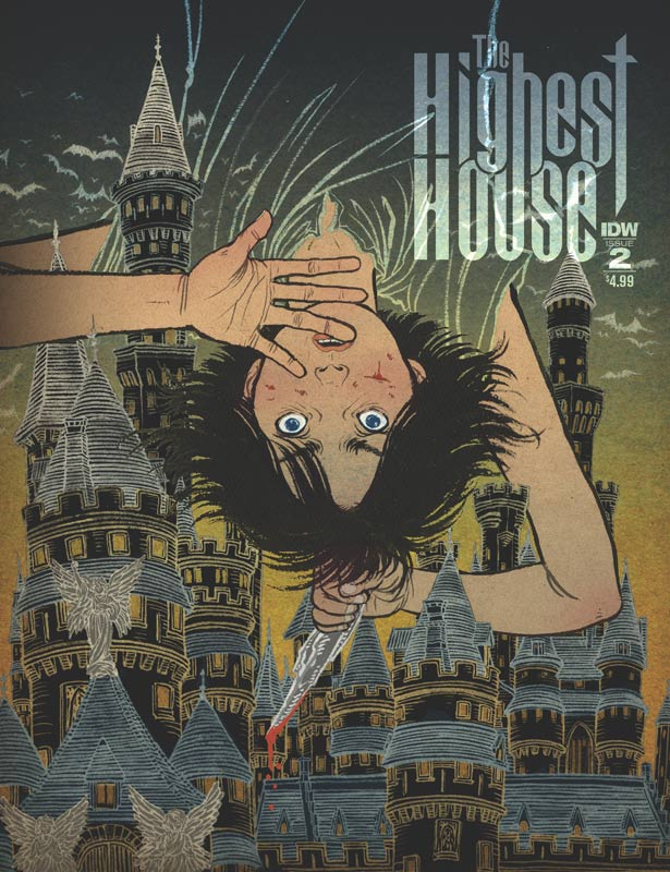 highest-house-#2