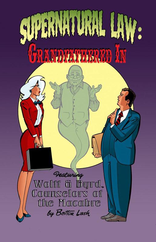 w&b-grandfather-cover