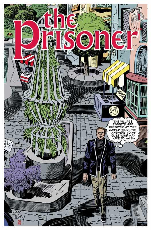 prisoner-#1