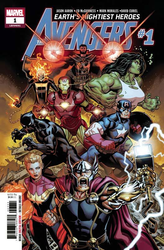 avengers-#1