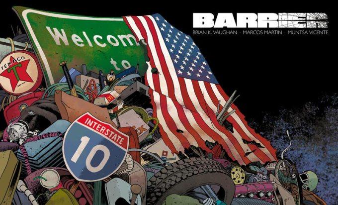 barrier-#3