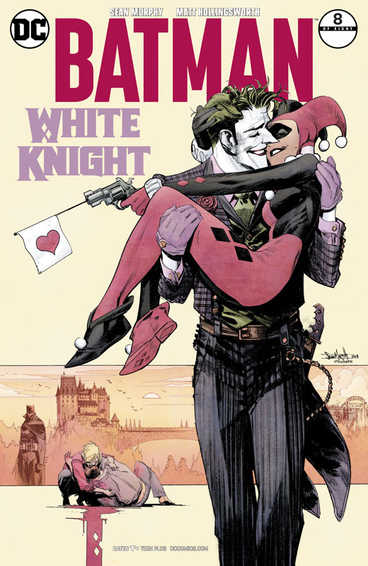 batman-white-knight-#8