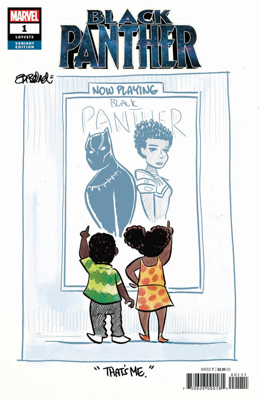 black-panther-#1