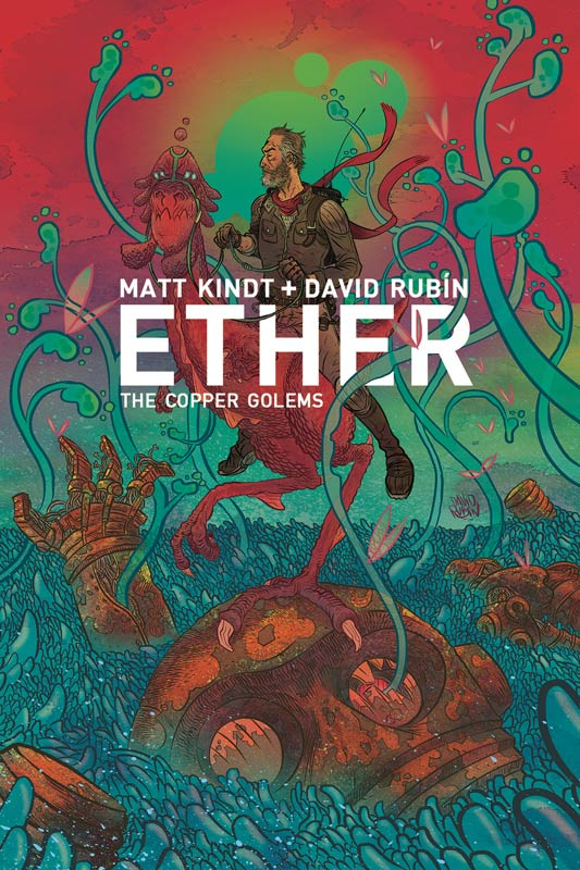 either-the-copper-golems-#1
