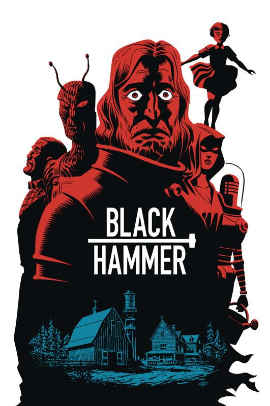black-hammer-AOD-#3