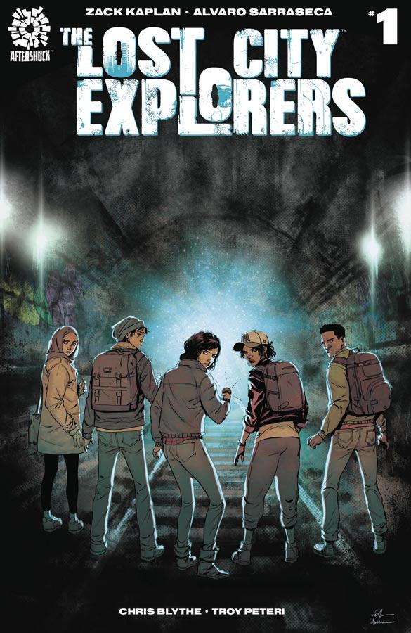 lost-city-exploreers-#1
