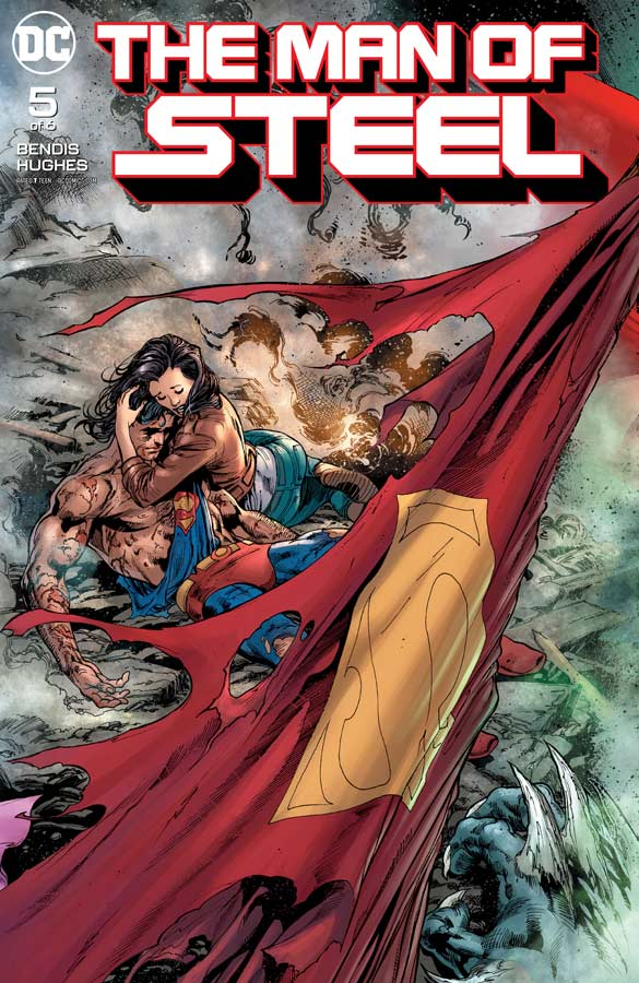 man-of-steel-#5